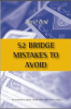 52 bridge mistakes to avoid