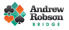 Andrew Robson bridge