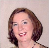 Carole Coplea