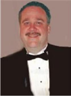 Jim Diebel