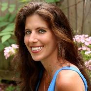 Lindsey Weinger