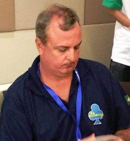 Miguel Villas Boas