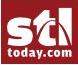 St louis logo