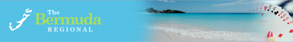 The Bermuda Regional