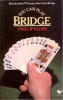 You can play bridge Phillip Alder