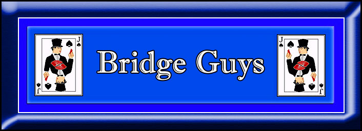 bridge guys main logo