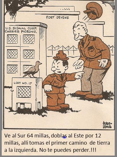 cartoon paloma 1
