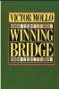 winning bridge by Victor Mollo