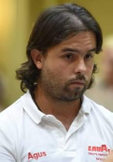 Agustin Madala