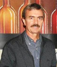 Amadeo Llopart