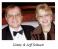 Ginny & Jeff Schuett