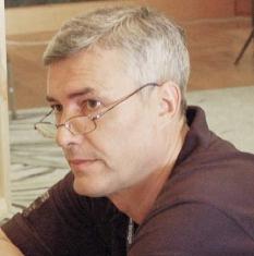 Marc Bompis