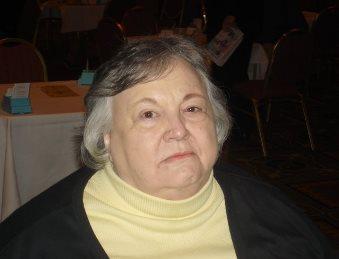 Marilyn Hemenway