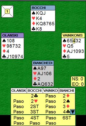 WG2016 QF 3 de 3 M1