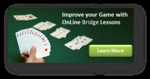 play bridge 1