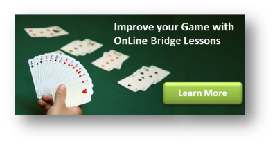 play bridge 1