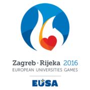 Zagreb 2016