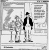 bridge cartoon pesimista