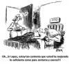 cartoon mejorar