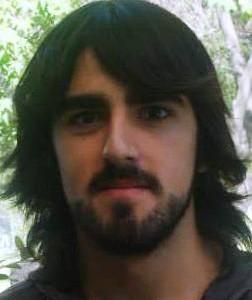 Gonzalo Guridi