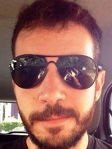 Gustavo Christiano Santucci