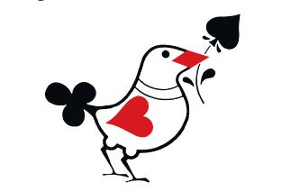 Logo Hungria
