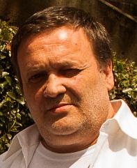 Mario Chavarria