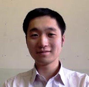 Yuan Shen 1