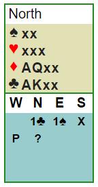 aaxx 1
