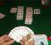 card play juego de la carta