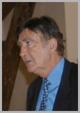 Gianantonio Castiglioni