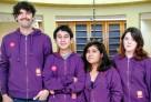 Team Motorola (Chile)