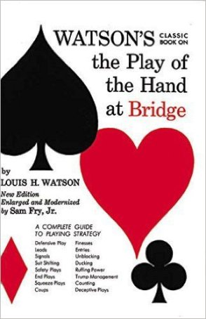 Watsons-the-play-fo-the-hand