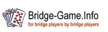 bridge-game-info