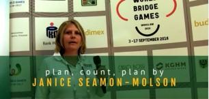 janice-seamon-molson