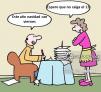 mala-suerte-cartoon