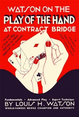 watson-play-of-the-hand