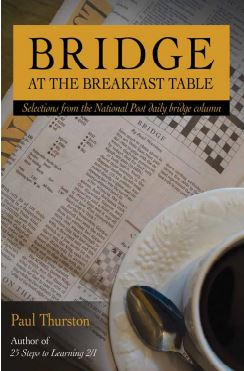 bridge-at-the-breakfast-table