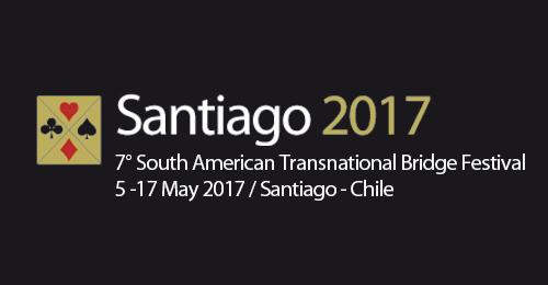 santiago2017500x260ing