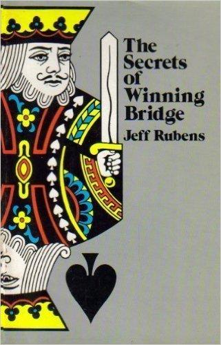 secrets-of-winning-bridge