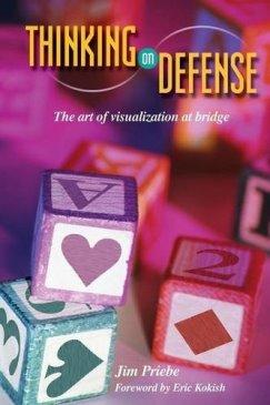 thinking-on-defense