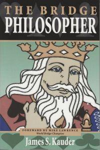 the-bridge-philosofer