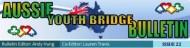 aussie-youth-bridge-bulletin