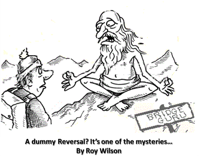 bridge-cartoon-dummy-reversal