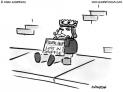 bridge-cartoon-shuffle