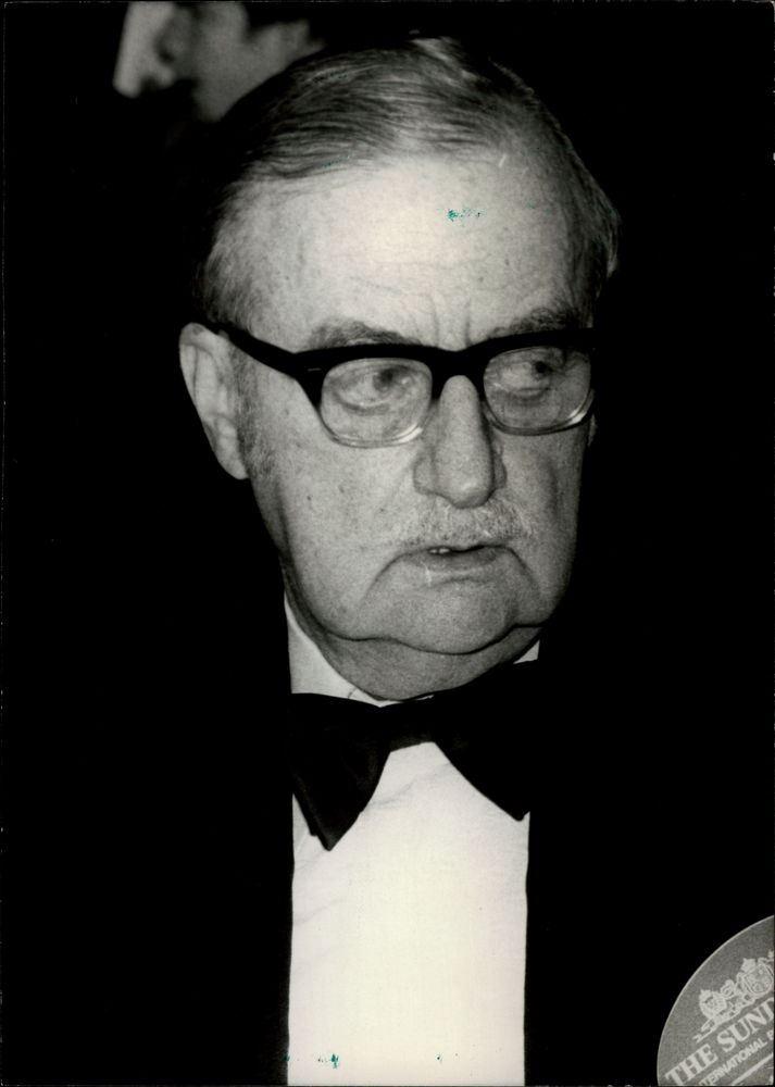 Boris Schapiro