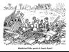 bridge-cartoon-grand-slam-esp
