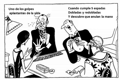 bridge-cartoon-anulada
