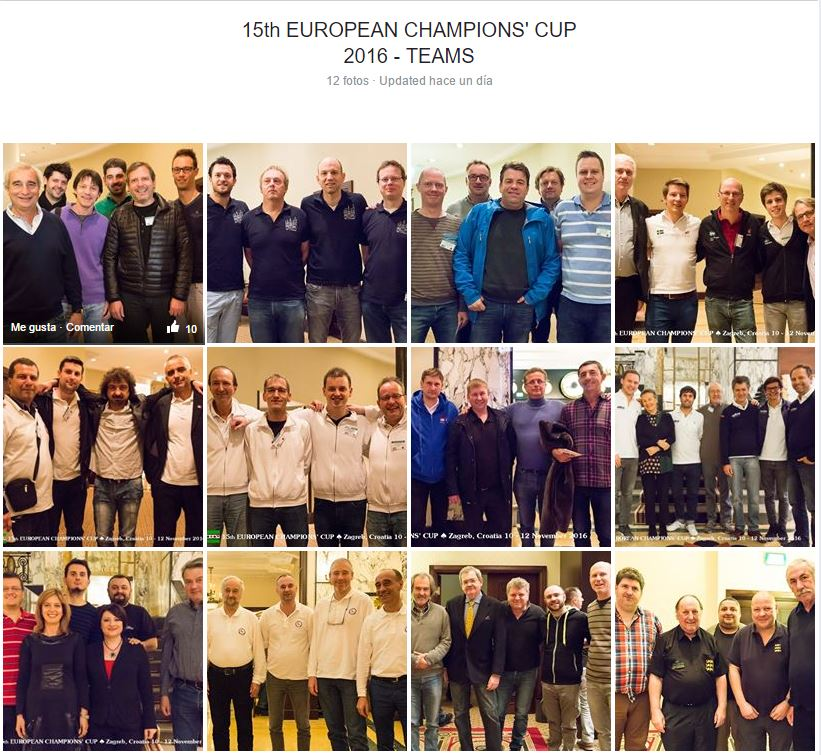 champions-cup-2016-equipos