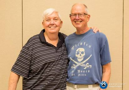 congratulations-to-ed-schulte-and-tom-kniest-winners-of-the-super-senior-pairs